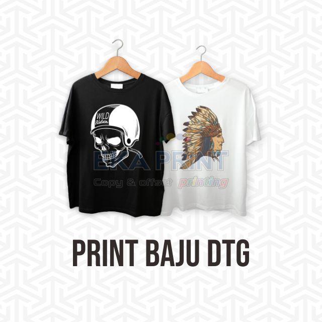 baju-print-dtg-ekaprint