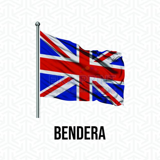 bendera-ekaprinting