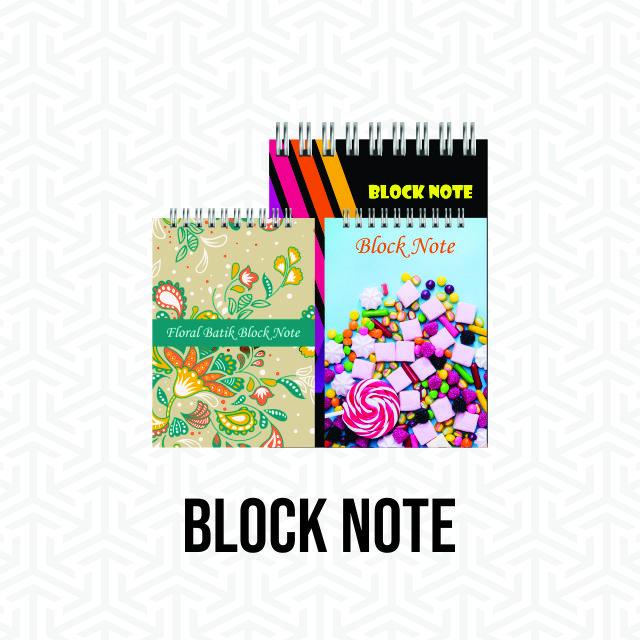 blocknote-ekaprint
