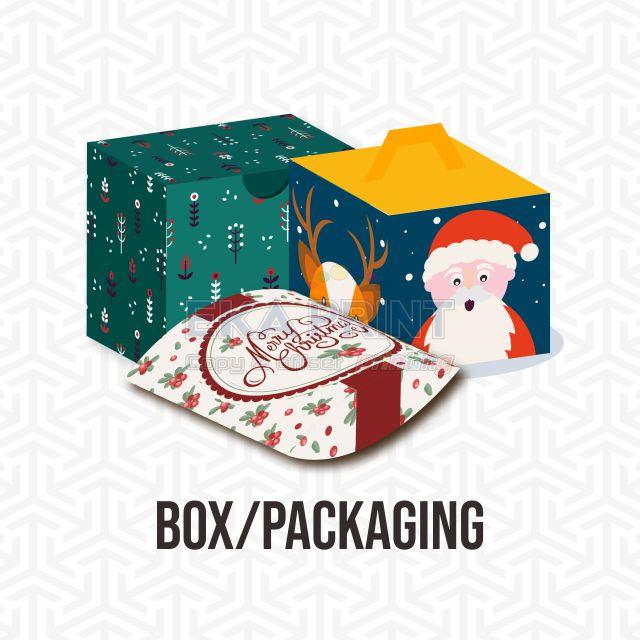 box-packaging-ekaprint