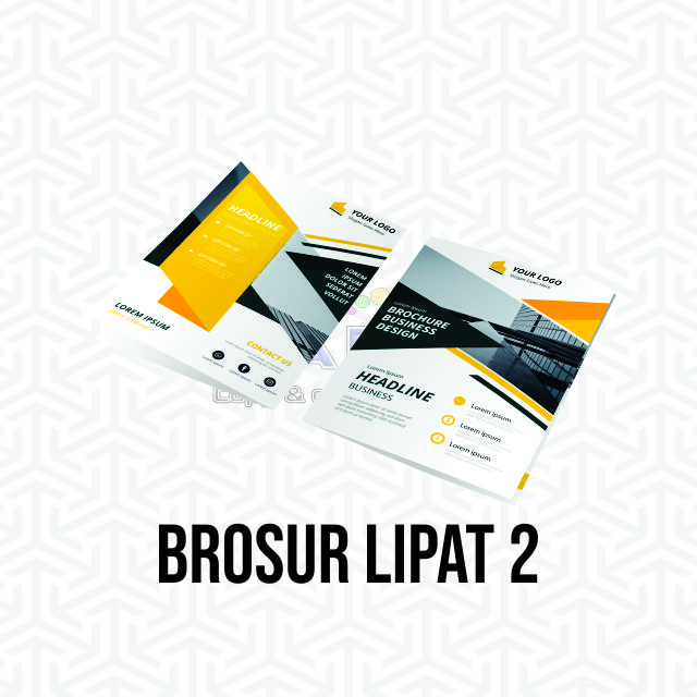 brosur-lipat-2-ekaprint