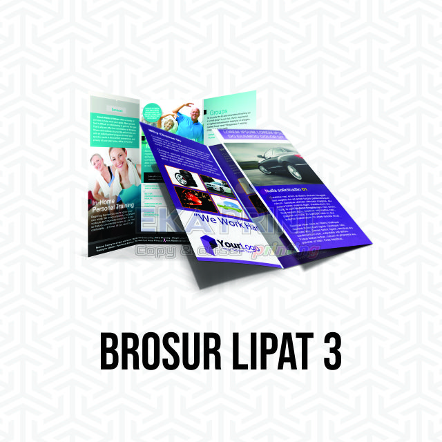 brosur-lipat-3-ekaprint