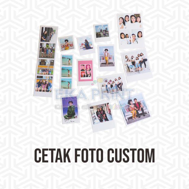 cetak-foto-custom-ekaprint