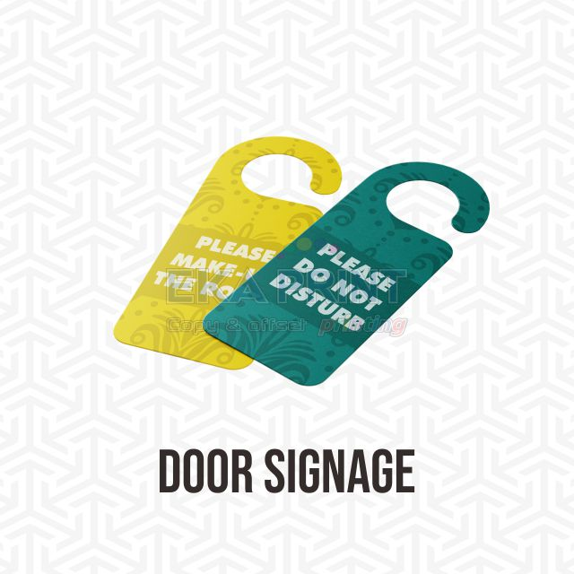 door-signage-ekaprint