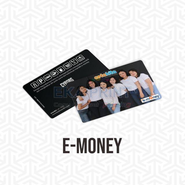 e-money-ekaprint