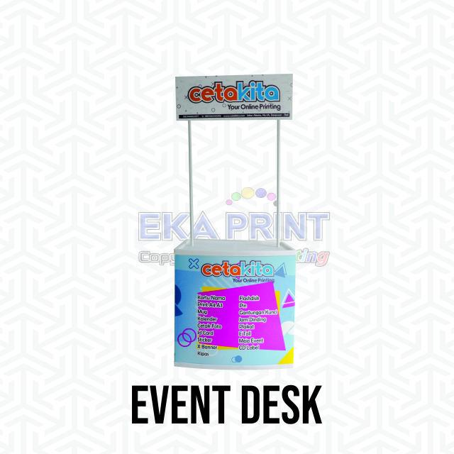 event-desk-ekaprint