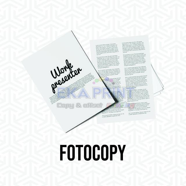 fotocopy-ekaprint