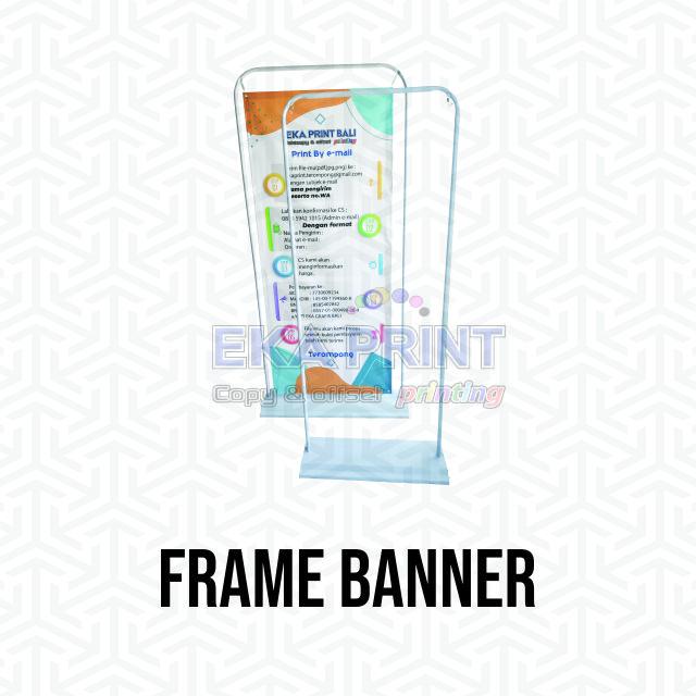 frame-banner-ekaprinting