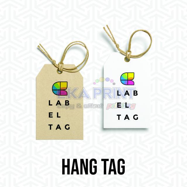hang-tag-ekaprint