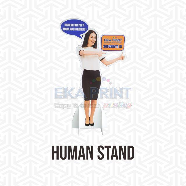 human-stand-ekaprint