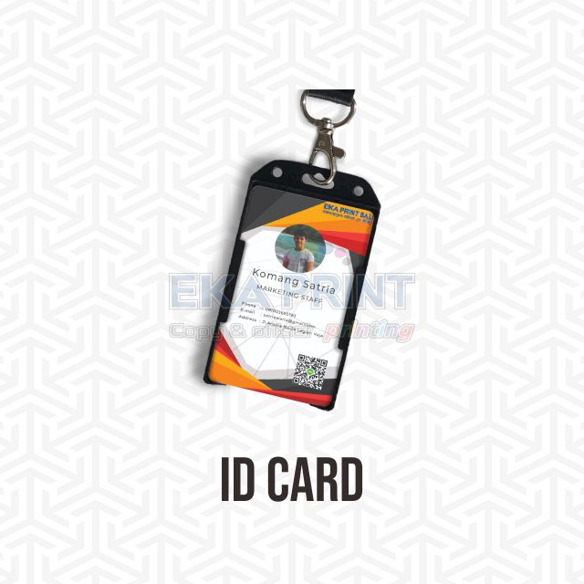 id-card-ekaprint