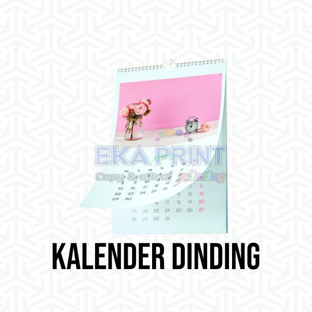 kalender-dinding-ekaprint
