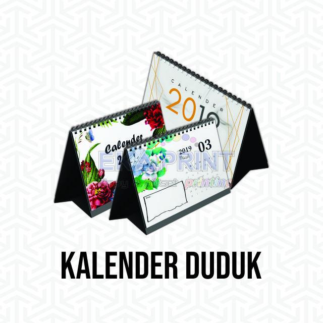 kalender-duduk-ekaprint
