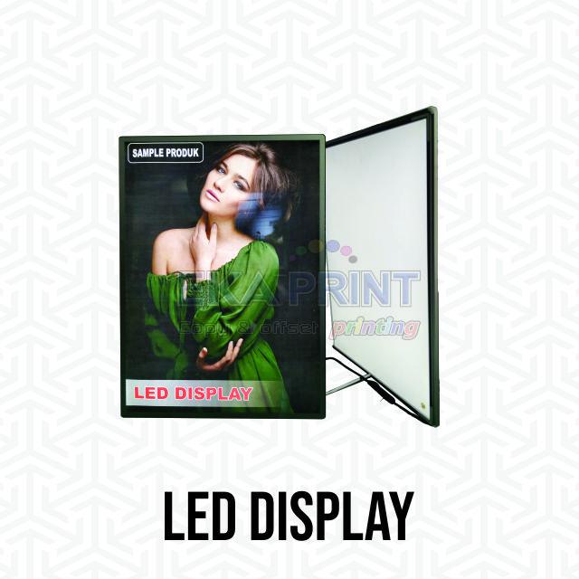 led-display-ekaprint