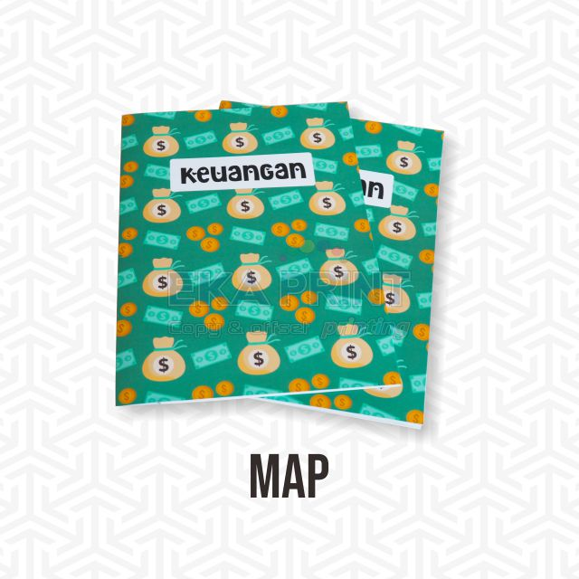 map-ekaprint