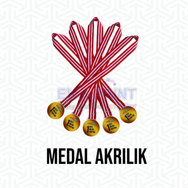 medal-akrilik-ekaprinting