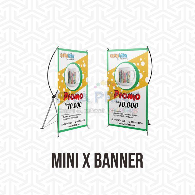 mini-x-banner-ekaprint