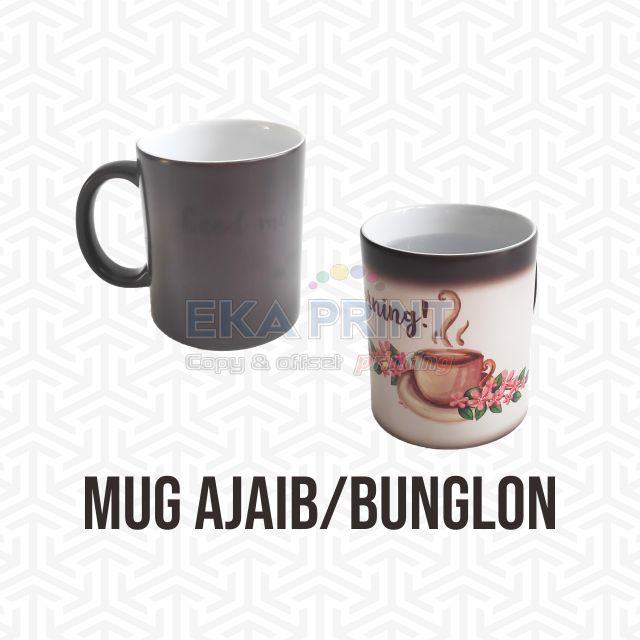 mug-ajaib-bunglon-ekaprint