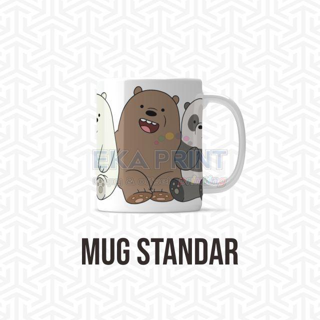 mug-standar-ekaprint