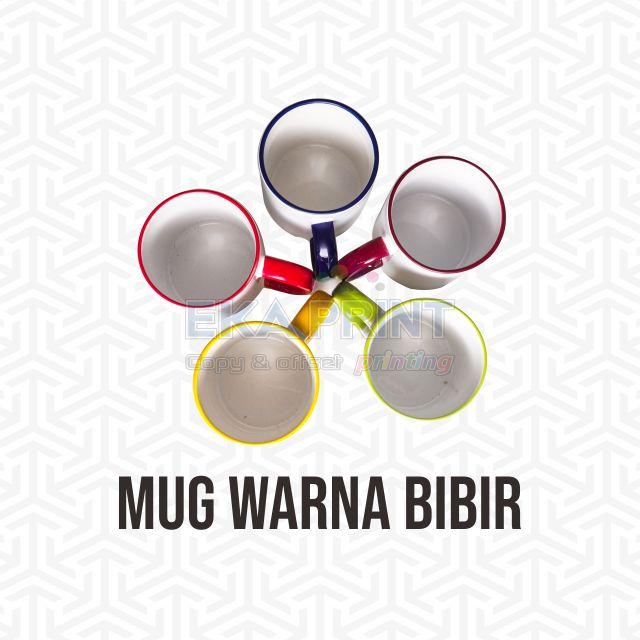 mug-warna-pinggir-ekaprint