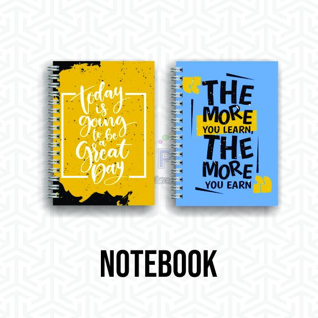 notebook-ekaprint