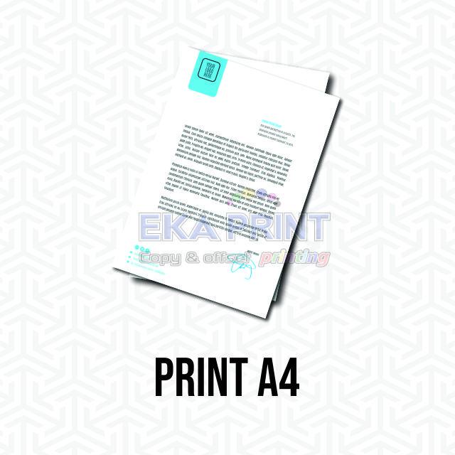 print-a4-ekaprint