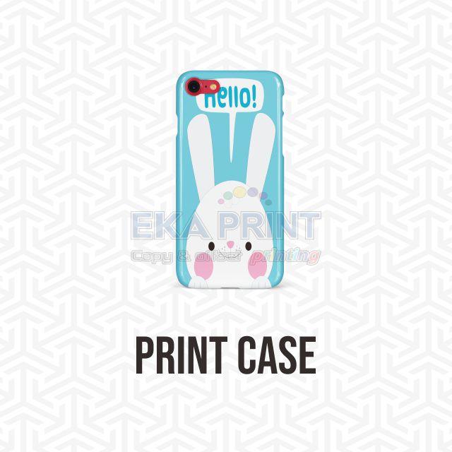 print-case-hp-ekaprint