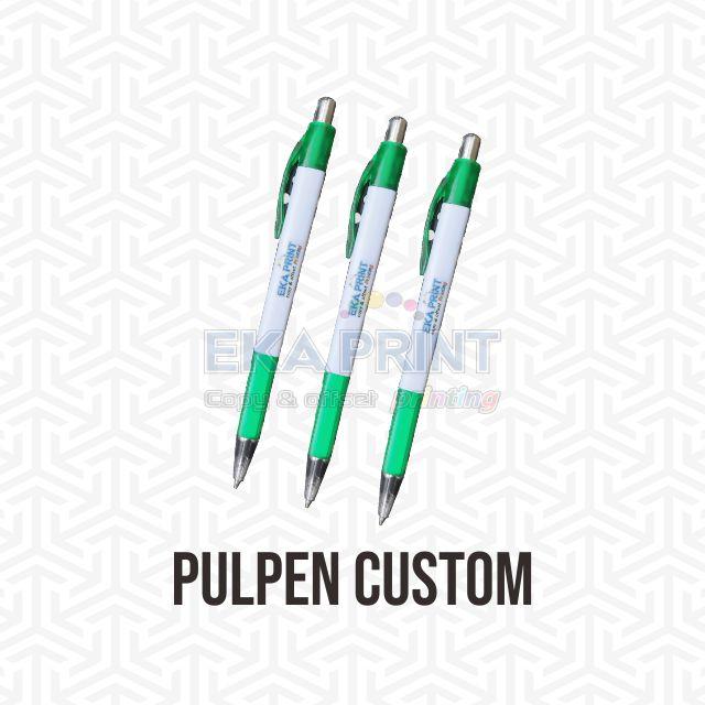 pulpen-custom-ekaprint