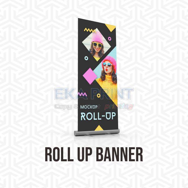 roll-up-banner-ekaprint
