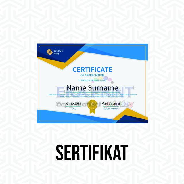 sertifikat-ekaprint