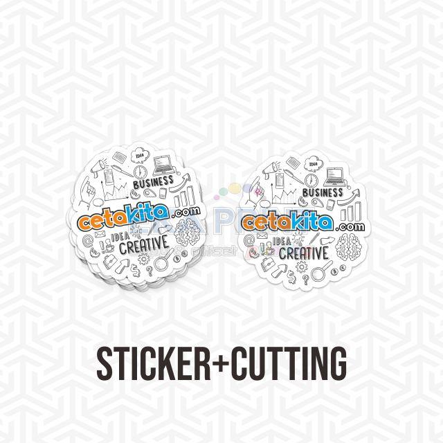 sticker-cuting-ekaprint