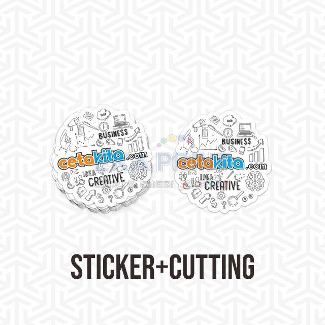 sticker-cutting-ekaprint