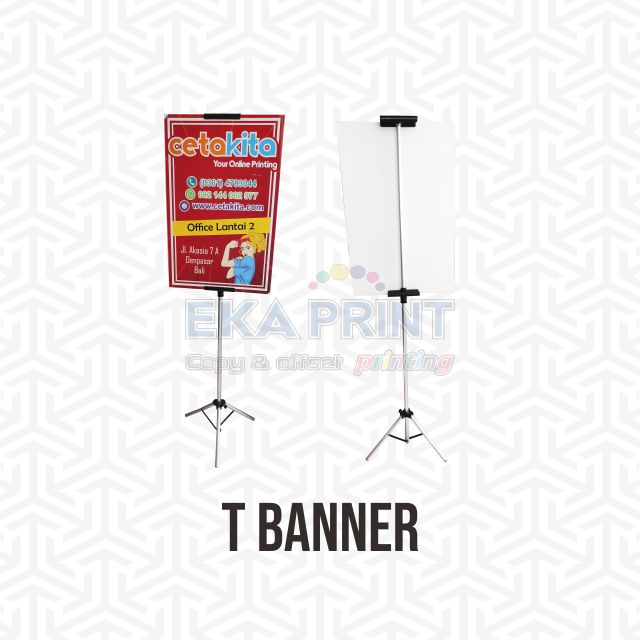 t-banner-ekaprint