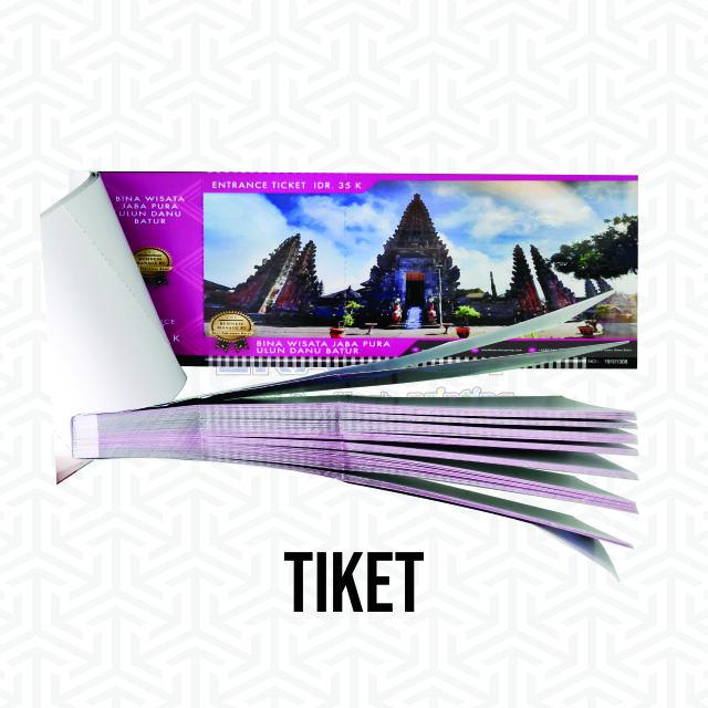 tiket-ekaprint