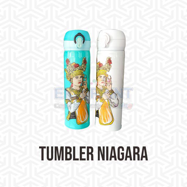 tumbler-niagara-ekaprint