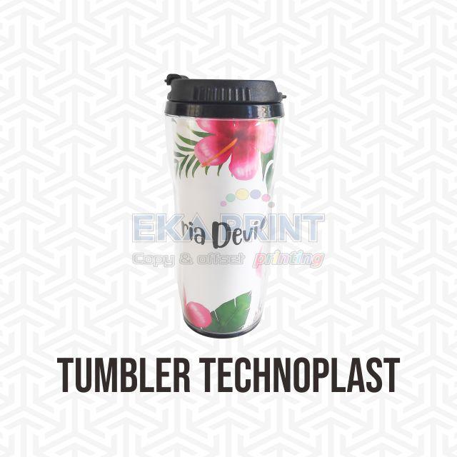 tumbler-technoplast-ekaprint