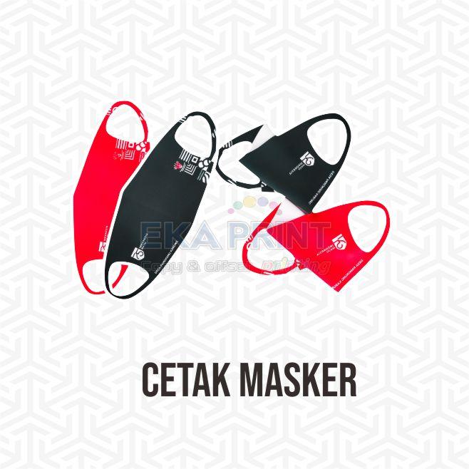 cetak-masker-product-eka-print-panjer