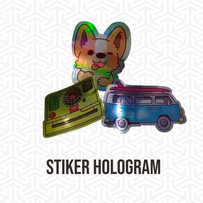 cetak-stiker-hologram-product-eka-print-panjer